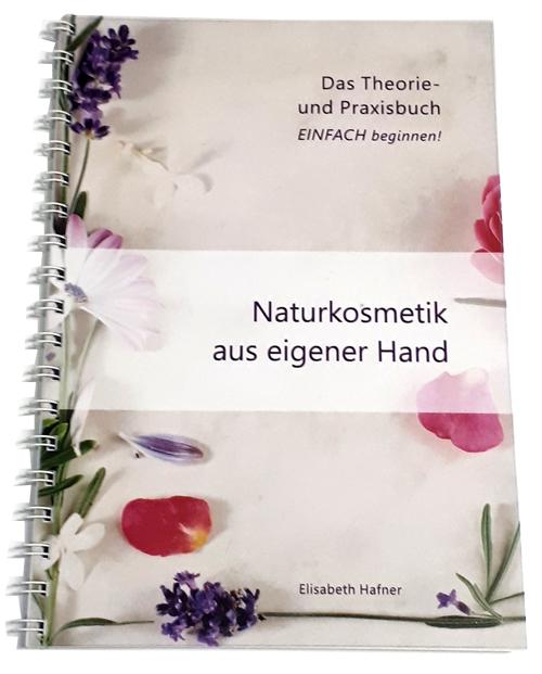 Buch_Naturkosmetik_Anfänger